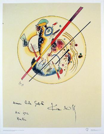 wassily-kandinsky-aquarelle-aus-dem-1922