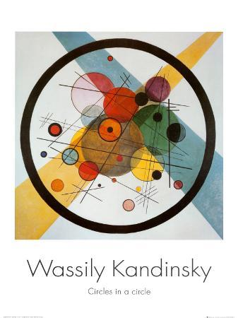 wassily-kandinsky-circle-in-a-circle
