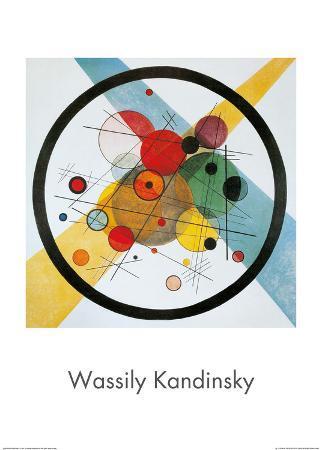 wassily-kandinsky-circles-in-a-circle