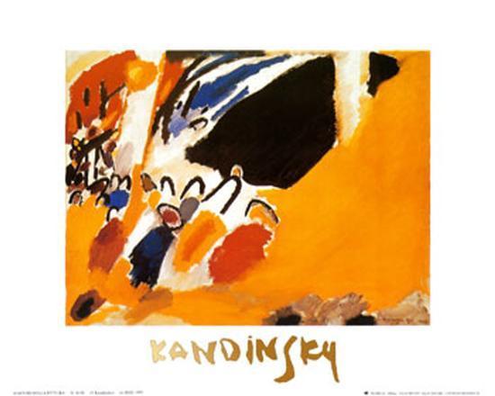 wassily-kandinsky-impression-iii-concert
