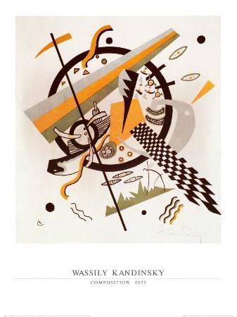 wassily-kandinsky-komposition-mit-schachbrettstreifen-1922