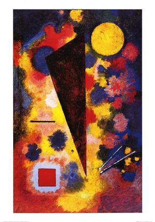 wassily-kandinsky-multicolored-resonance-c-1928