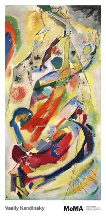 wassily-kandinsky-painting-number-200