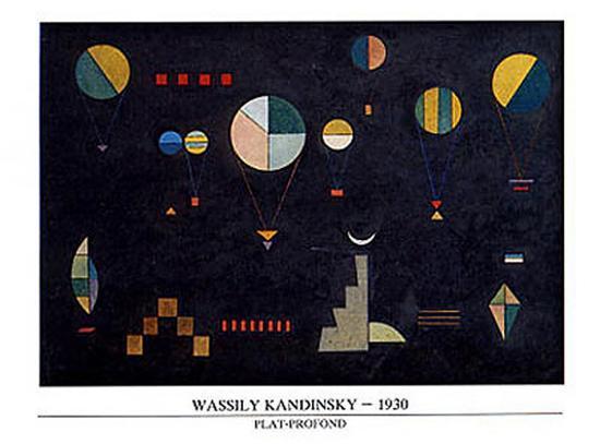 wassily-kandinsky-plat-profond-1930