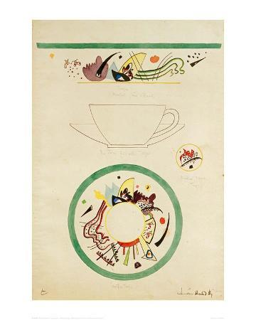wassily-kandinsky-sketch-for-a-cup-and-saucer-1920
