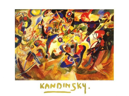 wassily-kandinsky-study-for-komposition-vii