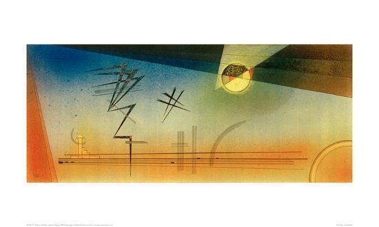 wassily-kandinsky-upwards-zigzag-1928