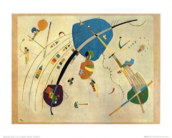 wassily-kandinsky-vers-le-blue-c-1939