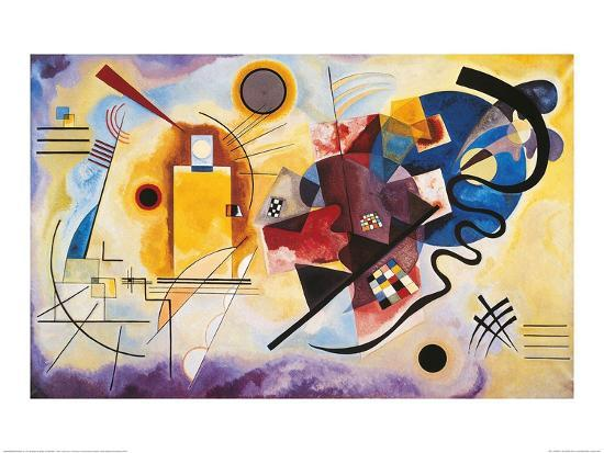wassily-kandinsky-yellow-red-and-blue-c-1925