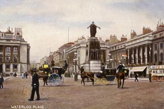 waterloo-place-london
