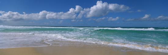 waves-crashing-on-the-beach-sunset-beach-oahu-hawaii-usa