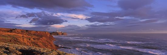 waves-washing-up-on-rocks-pillar-point-san-mateo-coast-princeton-of-the-sea-california-usa