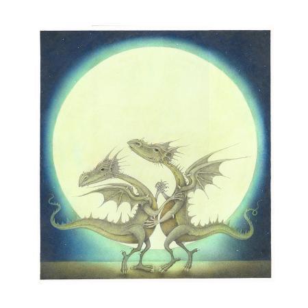 wayne-anderson-dancing-dragons-2009