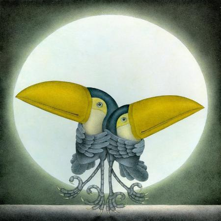 wayne-anderson-toucan-can-can-2010