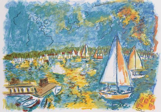 wayne-ensrud-sail-day