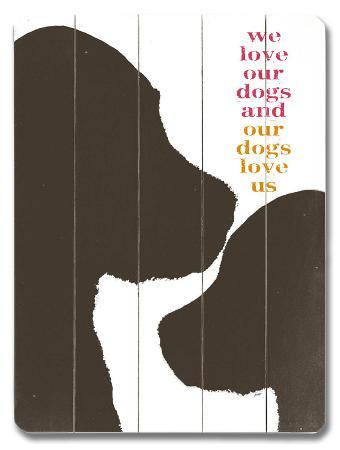 we-love-our-dogs