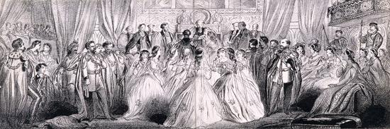 wedding-ceremony-of-prince-edward-and-princess-alexandra-in-st-george-s-chapel-at-windsor-castle