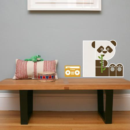 wee-society-letter-p-polly-the-panda-wall-decal