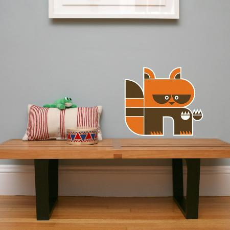 wee-society-letter-r-riley-the-raccoon-wall-decal