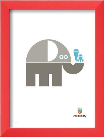 wee-society-wee-alphas-eli-the-elephant