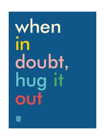 wee-society-wee-say-hug-it-out