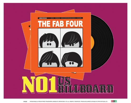 weenicons-the-fab-four