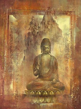 wei-ying-wu-contemplation-ii