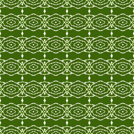 weknow-green-native-pattern