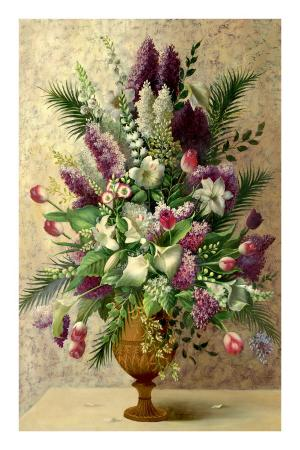 welby-spring-lilac-bouquet