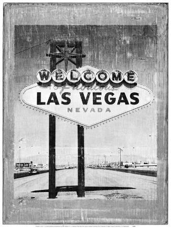 welcome-to-vegas