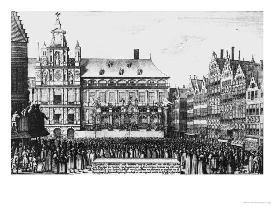 wenceslaus-hollar-proclamation-of-the-peace-of-westphalia-in-1648-engraved-by-f-wyngaerde