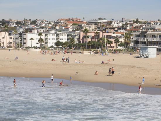 wendy-connett-hermosa-beach-los-angeles-california-united-states-of-america-north-america