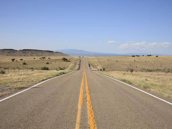 wendy-connett-highway-41-new-mexico-united-states-of-america-north-america