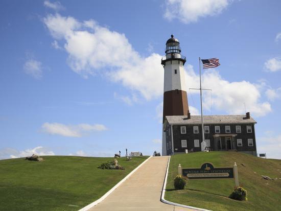 wendy-connett-montauk-point-lighthouse-montauk-long-island-new-york-united-states-of-america-north-america