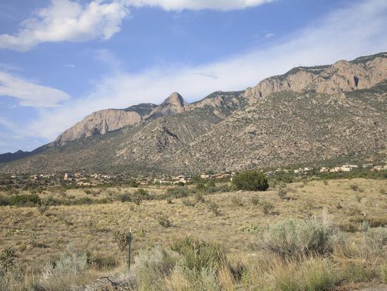 wendy-connett-sandia-mountains-albuquerque-new-mexico-united-states-of-america-north-america