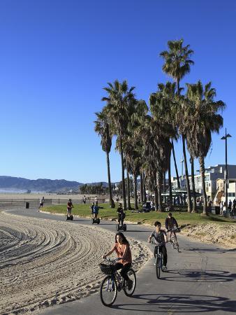 wendy-connett-venice-beach-los-angeles-california-united-states-of-america-north-america