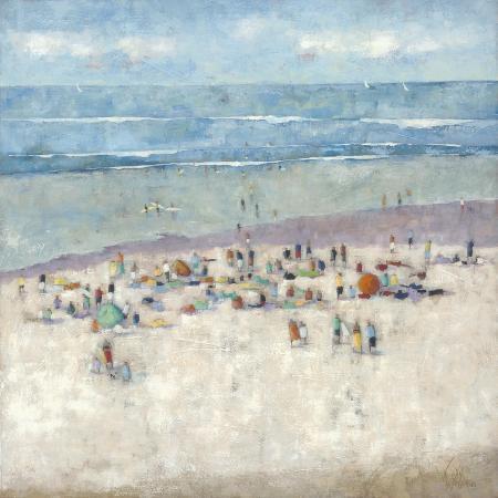 wendy-wooden-beach-1