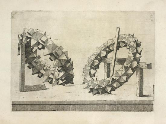 wenzel-jamnitzer-illustration-of-sculpture