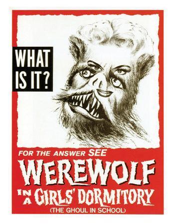 werewolf-in-a-girls-dormitory-1961