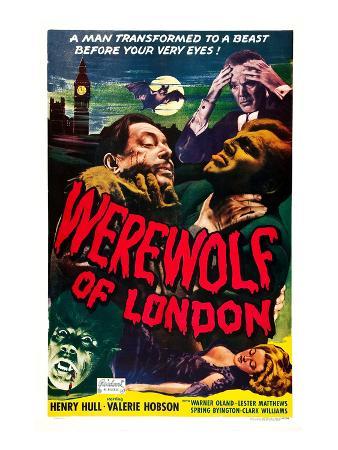 werewolf-of-london-warner-oland-henry-hull-1935