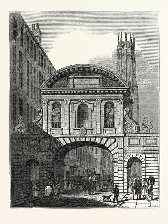 west-front-of-temple-bar-london