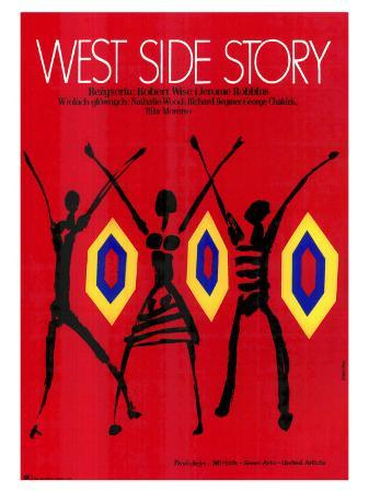 west-side-story-1961