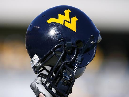 west-virginia-university-mountaineers-helmet