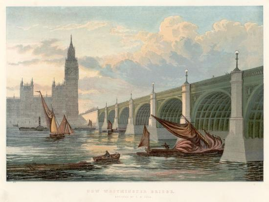 westminster-bridge-london-looking-from-the-south-bank-of-the-thames-1858