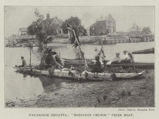 weybridge-regatta-robinson-crusoe-prize-boat