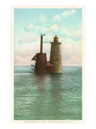 whaleback-lighthouse-portsmouth-new-hampshire
