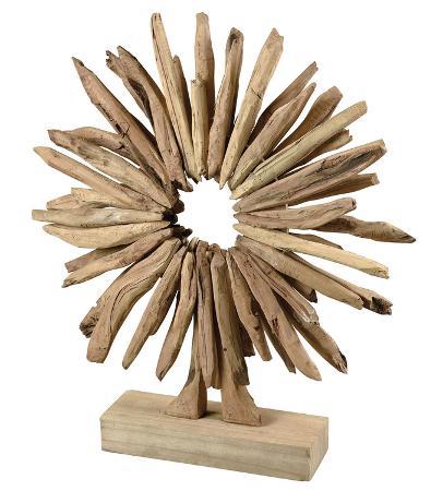 whiddy-inish-wood-art