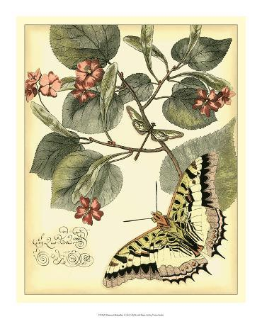 whimsical-butterflies-i