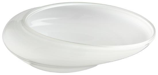 white-oyster-bowl-small
