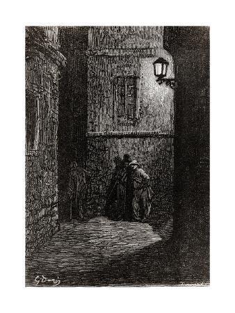 whitechapel-a-hiding-place